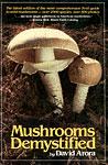 mushrooms-demystified