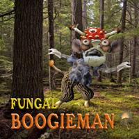 Fungal Boogieman