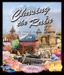 CHASING THE RAIN — The Book